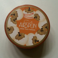 Coty Airspun Translucent Extra Coverage Loose Face Powder uploaded by Karla H.