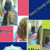 Head Kandy Straightening Brush 2.0 uploaded by Destiny F.