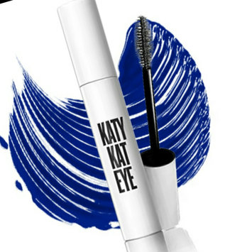 Katy Kat CG Katy Kat Eye Mascara uploaded by Melissa R.