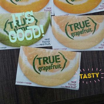 Photo of True Citrus True Grapefruit 32 Pkts uploaded by Melissa B.
