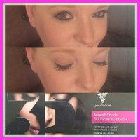 Younique Moodstruck 3D Fiber Lashes+ uploaded by Tiffany J.