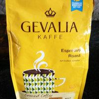Gevalia Kaffe Espresso Roast Dark Ground Coffee 12 oz uploaded by Maggie T.