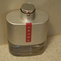 Prada Luna Rossa Eau de Toilette Spray uploaded by LaDetra S.