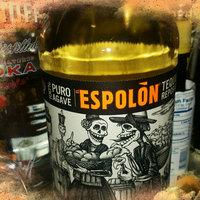 Espolón Reposado Tequila uploaded by Karla T.