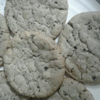 Hershey's Pillsbury Big Deluxe Cookies 'n' Creme uploaded by Alyssa M.