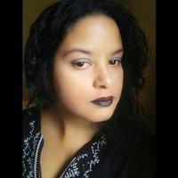 Kat Von D Everlasting Liquid Lipstick uploaded by Prudence B.