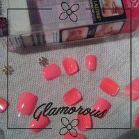 imPRESS Press-on Manicure uploaded by Clair B.