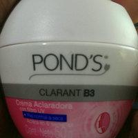 POND'S Clarant B3 Dark Spot Correcting Cream uploaded by Yoselin D.