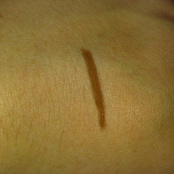 ColourPop Brow Pencil uploaded by Jenna S.