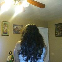 OUAI Oily Hair Supplement uploaded by myra o.