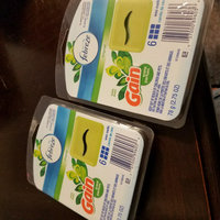 Febreze Gain Original Scent Wax Melts 2.75 oz uploaded by LaChandra J.