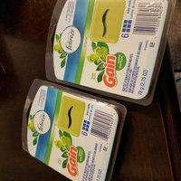 Febreze Gain Original Scent Wax Melts 2.75 oz uploaded by LaChandra J.
