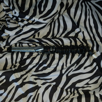 Conair Instant Heat XL 1-Inch Curling Iron uploaded by cynthia w.