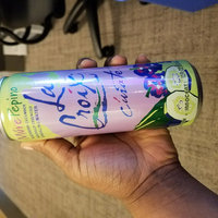 La Croix Curate Sparkling Water Mure Pepino uploaded by KeyOndra W.
