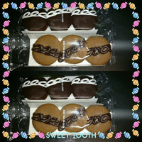 Tastykake® Minis Chocolate Swirly Cupcakes uploaded by Juanita S.
