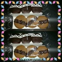 Tastykake® Minis uploaded by Juanita S.