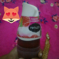 Renuzit Adjustable Air Freshener uploaded by flabia t.