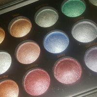 BH Cosmetics uploaded by Alexyz J.