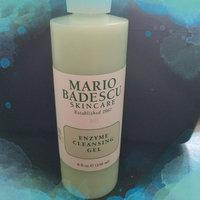 Mario Badescu Enzyme Cleansing Gel uploaded by Oyuky R.
