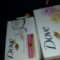 Dove Purely Pampering Beauty Bar uploaded by LaChandra J.