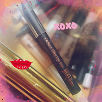 Pixi Endless Silky Eye Pen uploaded by Faith D.
