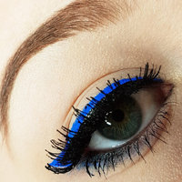 NYX Cosmetics Vivid Brights Eye Liner uploaded by lucinda p.