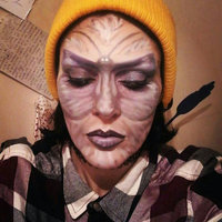 MAKE UP FOR EVER Aqua XL Ink EyeLiner uploaded by Asha B.