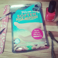 7th Heaven Soften Sock Masques uploaded by Brittany H.