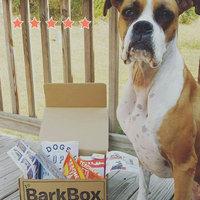 BarkBox uploaded by Haley G.