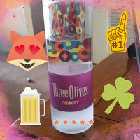 Three Olives Loopy Vodka  uploaded by Natalie K.
