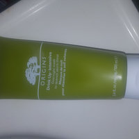 ORİGİNS DRINK UP™ INTENSIVE OVERNIGHT MASK TO QUENCH SKIN'S THIRST uploaded by Vanessa L.