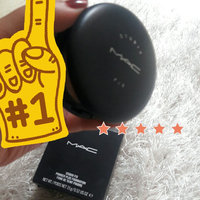 MAC Studio Fix Powder Plus Foundation uploaded by MARIA D.