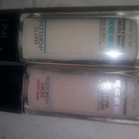 Maybelline Fit Me® Foundation uploaded by Vanessa L.