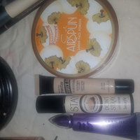 Coty Airspun Translucent Extra Coverage Loose Face Powder uploaded by Vanessa L.