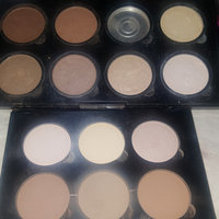 Anastasia Beverly Hills Contour Palettes uploaded by Vanessa L.