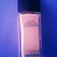 Maybelline Fit Me® Foundation uploaded by Grishaylla G L.