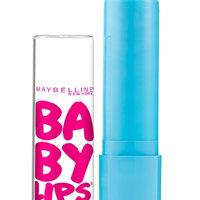 eos® Organic Smooth Sphere Lip Balm uploaded by Hana S.
