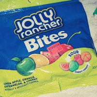 Jolly Rancher Bites Sour Candy uploaded by keren a.