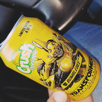 Crush® Pineapple Soda 12-12 fl. oz. Cans uploaded by keren a.