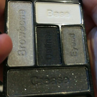 Wet n Wild Color Icon Eyeshadow Palette uploaded by maire b.