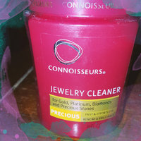 Connoisseurs Jewelry Cleaner uploaded by kylene b.