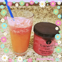 Talenti Roman Raspberry Sorbetto uploaded by Angel C.