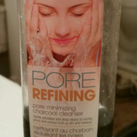 Dermactin - Ts Dermatin-TS Pore Refining Charcoal Gel Cleanser uploaded by Rachael A.