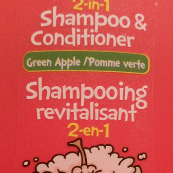 Photo of Suave® Kids' 2-in-1 Conditioning and Shampoo - Wild Watermelon uploaded by Rachael A.