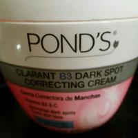 POND'S Clarant B3 Dark Spot Correcting Cream uploaded by Rachael A.