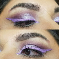 NYX Cosmetics Vivid Brights Eye Liner uploaded by Victoria B.