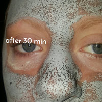 GLAMGLOW SUPERMUD® CLEARING TREATMENT uploaded by Elizabeth C.