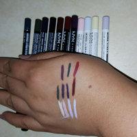 MAKE UP FOR EVER Aqua XL Ink EyeLiner uploaded by Veronica A.