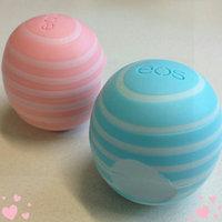 eos® Organic Smooth Sphere Lip Balm uploaded by Mina M.