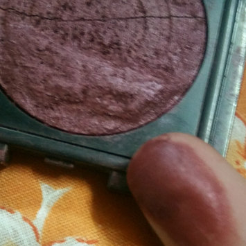 Photo of Maybelline New York Blush uploaded by maryam l.